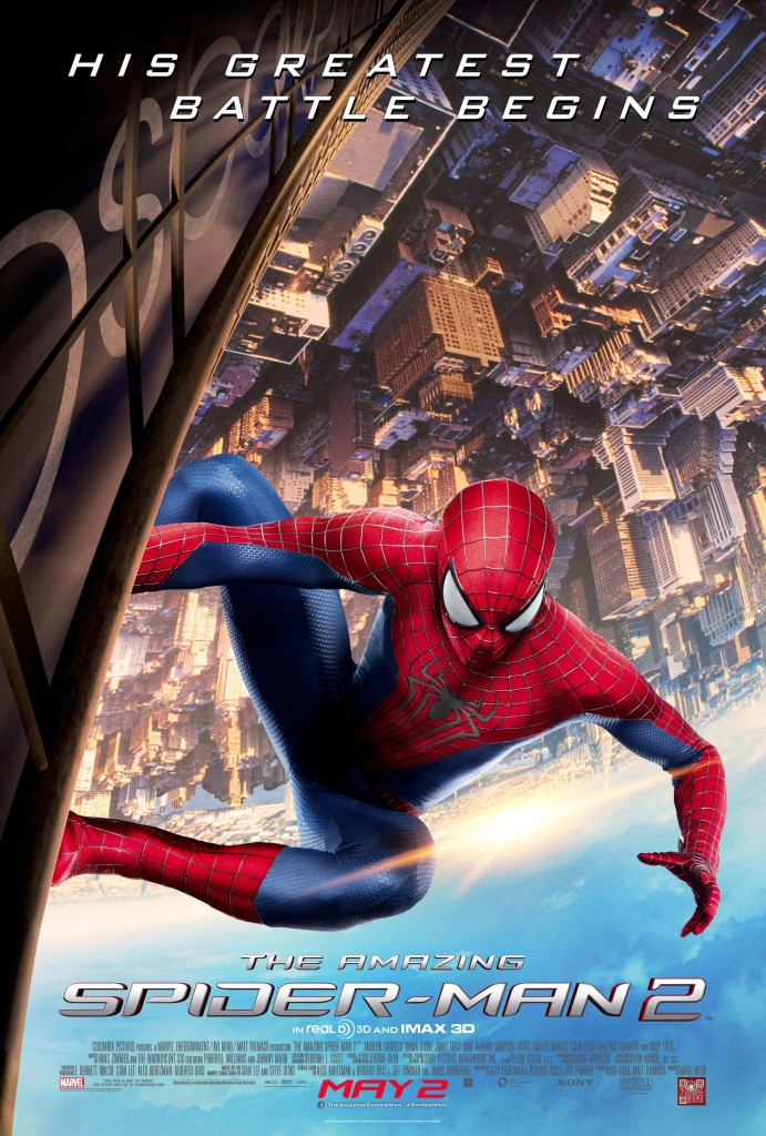 the-amazing-spider-man-2-poster-imax1