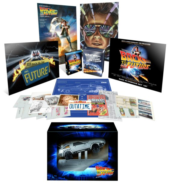 back-to-the-future-trilogy-limited-edition-tin-blu-ray-2