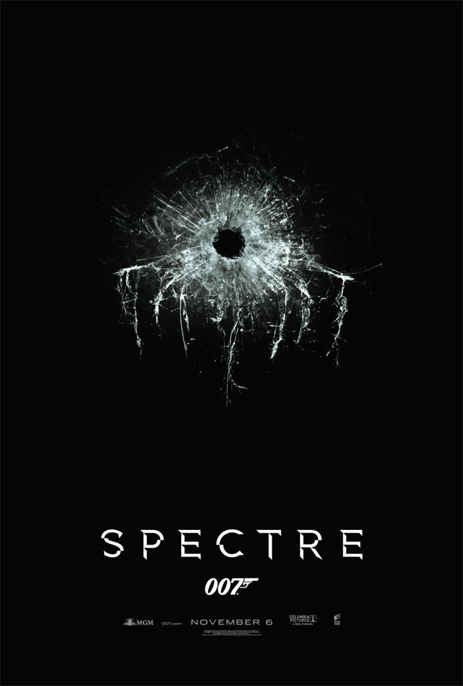 spectre-poster-new-12-4