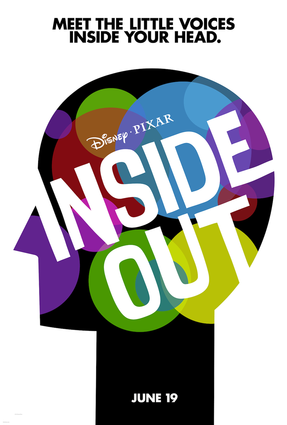 20141218032017!The-inside-out-poster