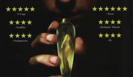 35 - Perfume  The Story of a Murdere