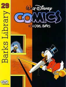 1 - Barks Library (29)