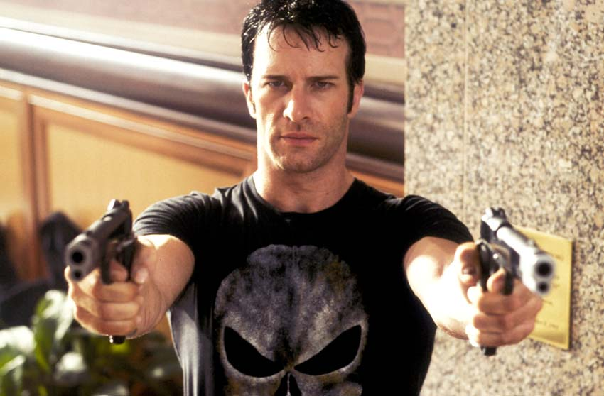 The Punisher - 1 (9)