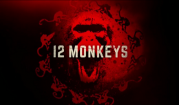 12_Monkeys_Intertitle