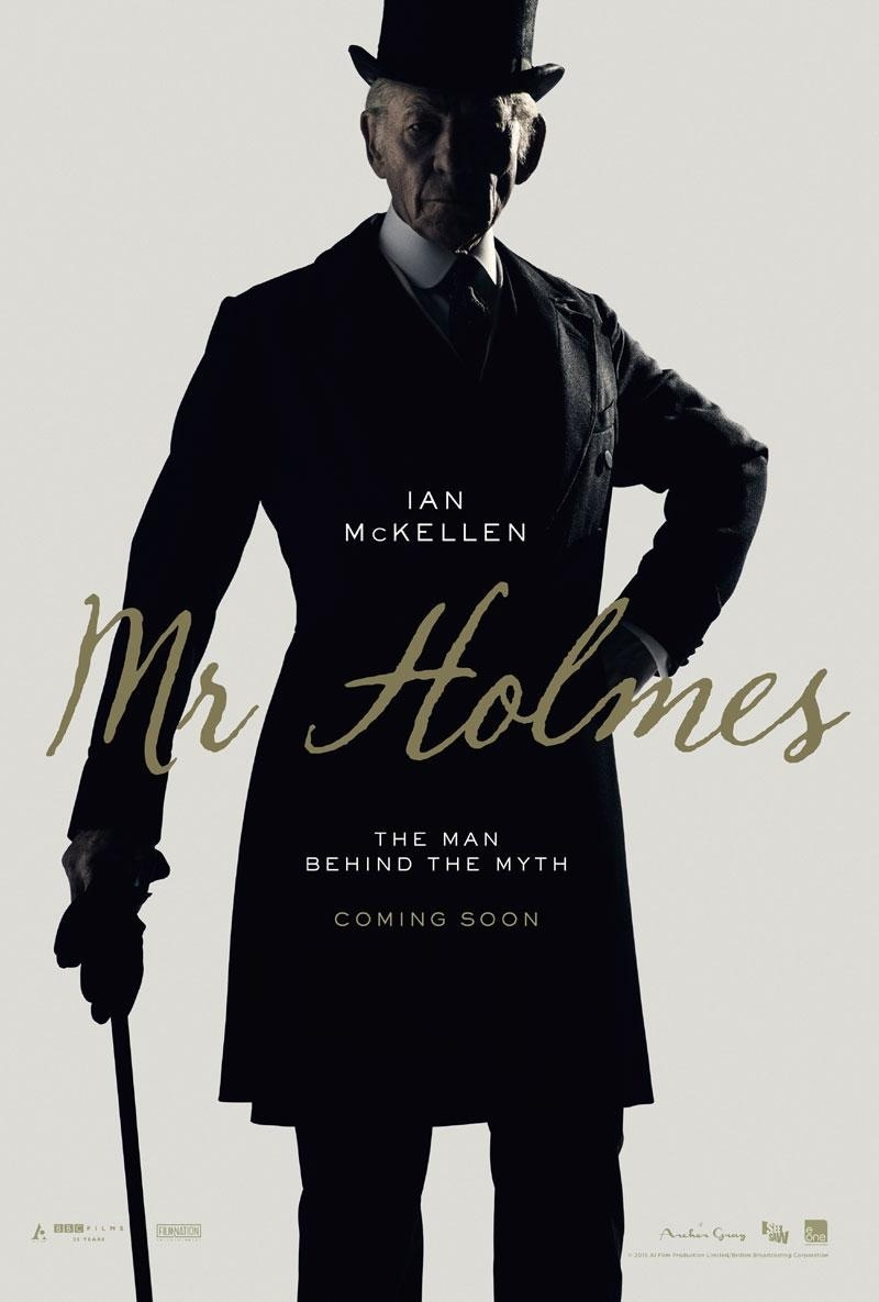 Poster_for_Mr_Holmes