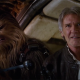 Screen Shot - Star Wars the Force Awakens 23