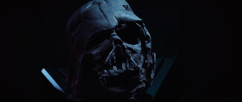 Screen Shot - Star Wars the Force Awakens 3