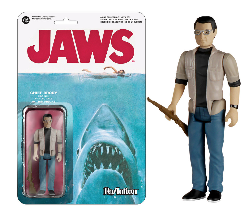 5550_Jaws_Chief_Brody_hires_1024x1024
