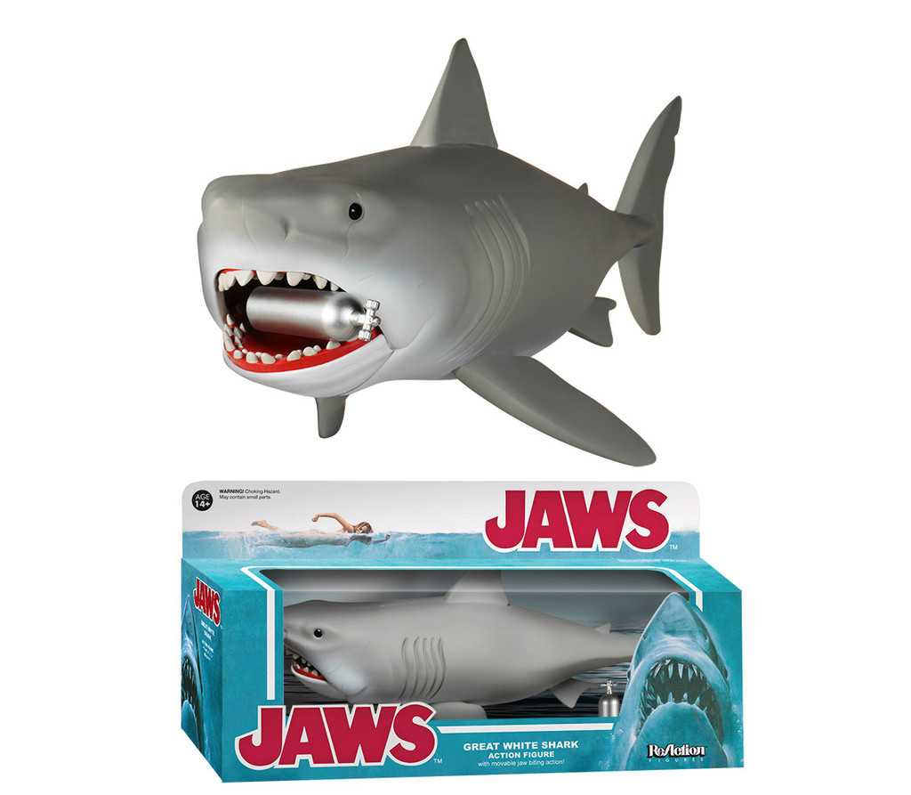 5553_Jaws_Reaction_hires_1024x1024