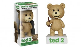 Ted 2 - 1