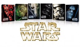 Star-Wars-steel-covers-Blu-ray