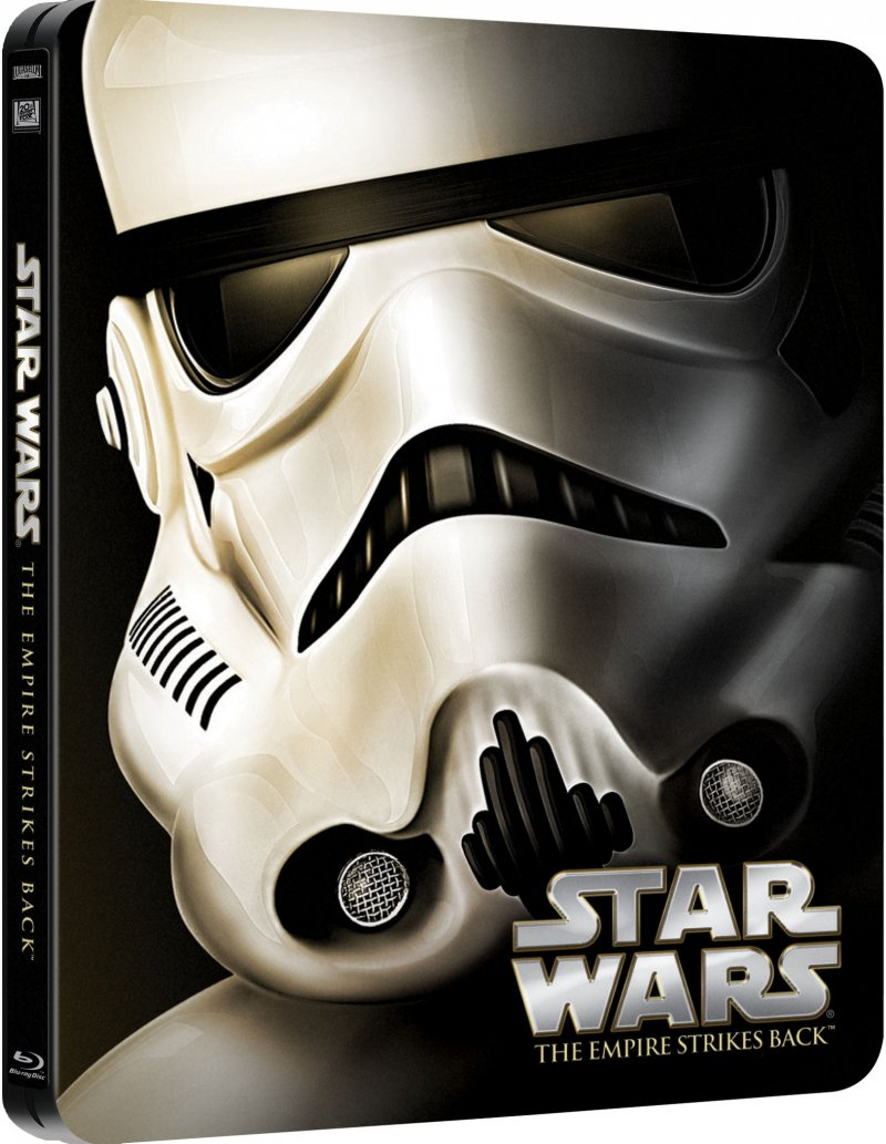 star-wars-ep-vi-imperiet-slaar-igen-limited-steelbook-edition-blu-ray_328799