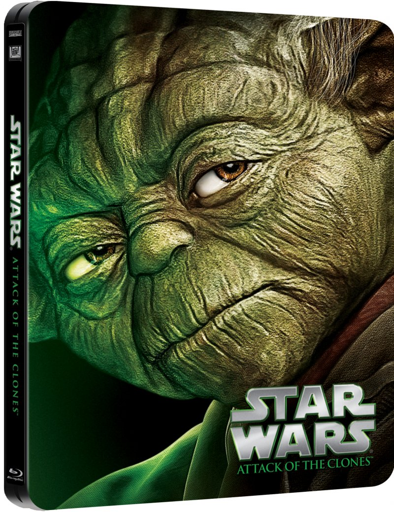 star-wars-episode-ii-klonernes-angreb-limited-steelbook-edition-blu-ray_328797