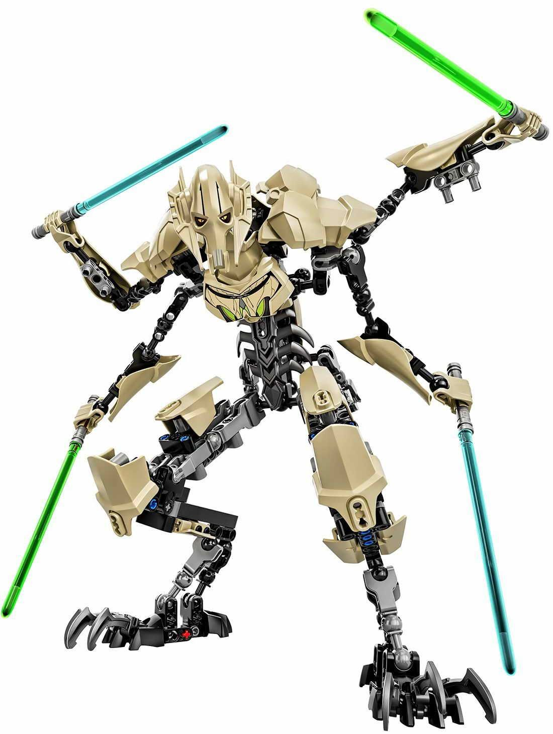 lego-star-wars-general-grievous-lego-75112
