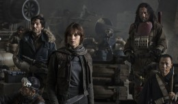 Star-Wars-Rogue-One-Cast-Featured