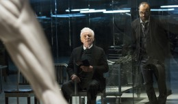 Westworld-TV-show-on-HBO-season-1-canceled-or-renewed