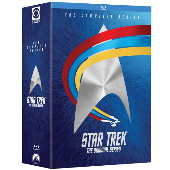 star-trek-tos-complete-blu-ray-set