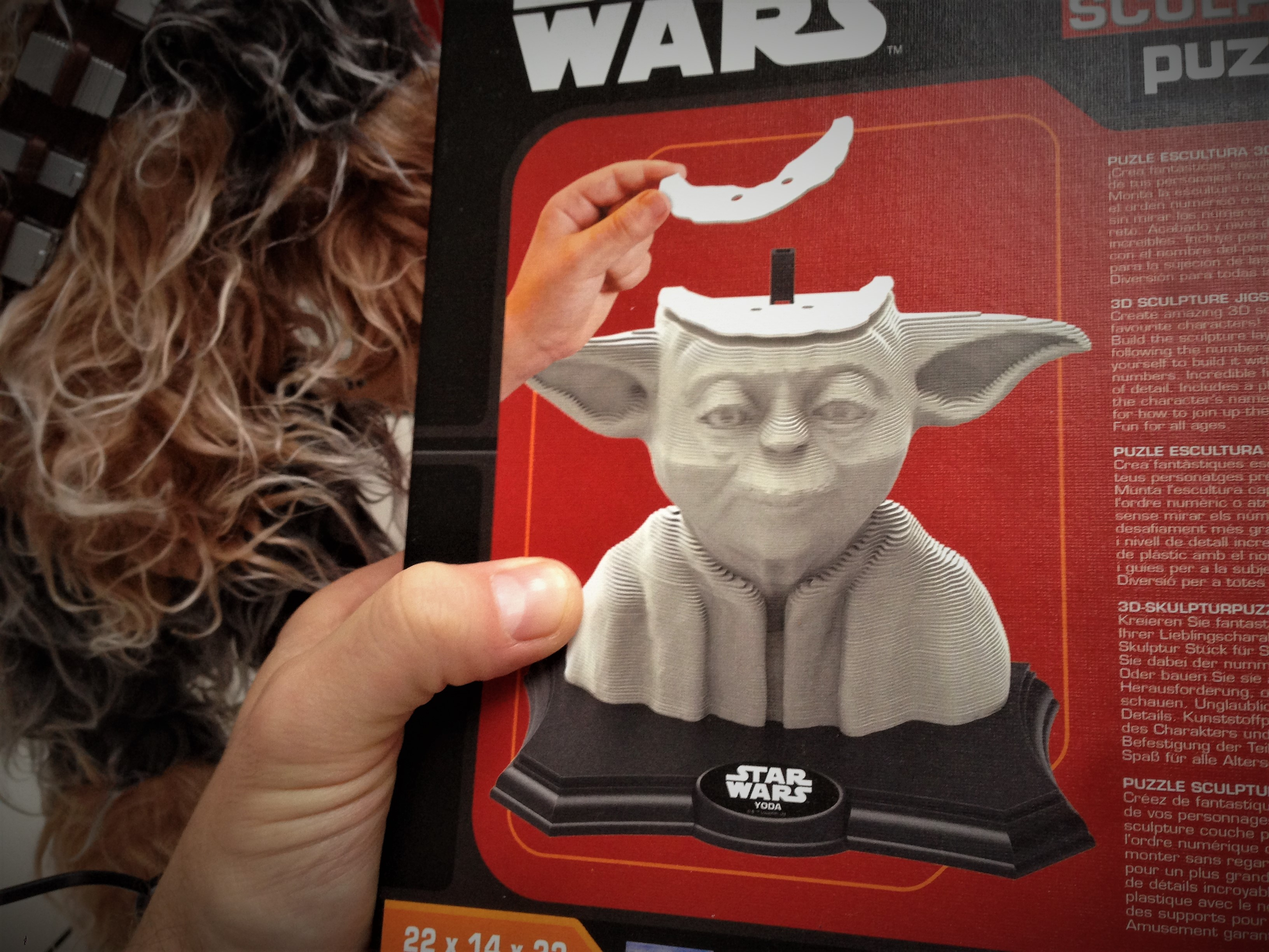 3d-puslespil-disney-educa-star-wars-yoda-darth-vader-fiktion-kultur-maki-10