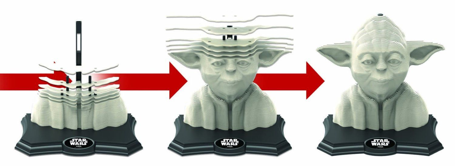 3d-puslespil-disney-educa-star-wars-yoda-darth-vader-fiktion-kultur-maki-12