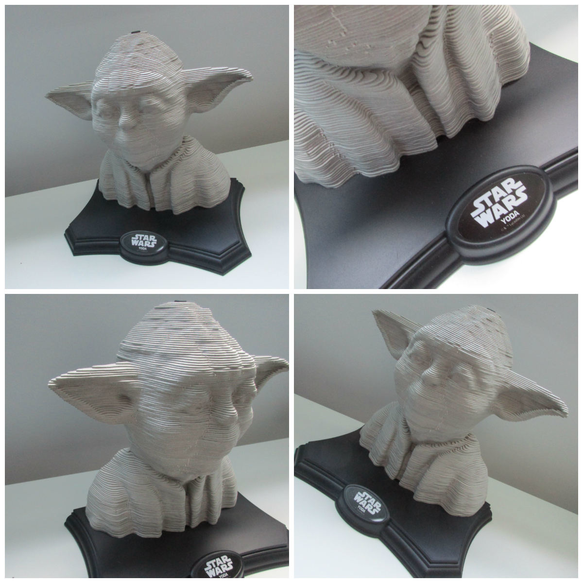3d-puslespil-disney-educa-star-wars-yoda-darth-vader-fiktion-kultur-maki-14
