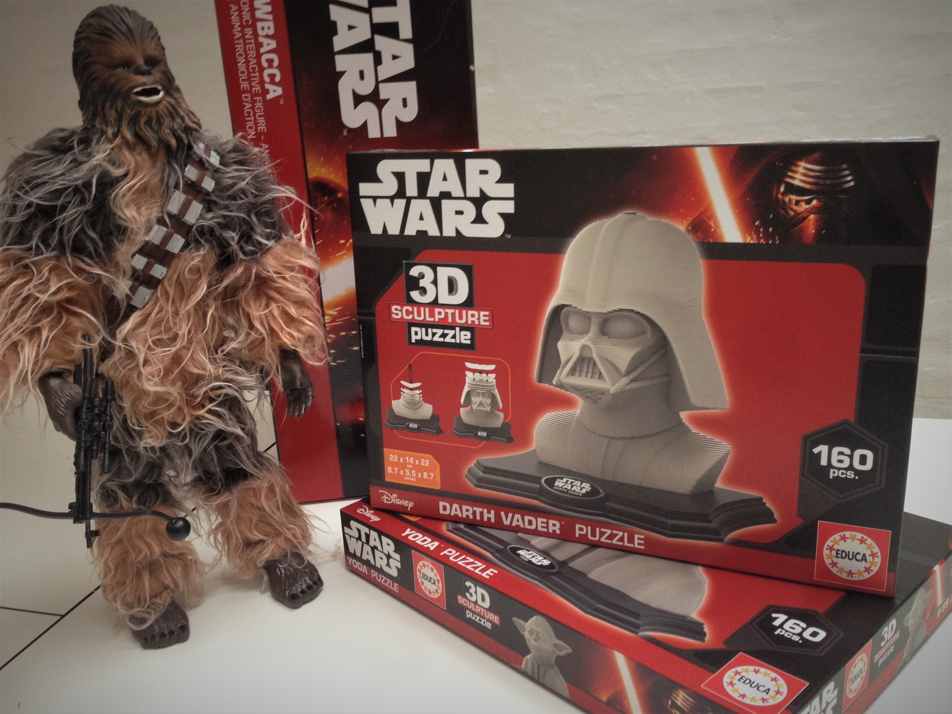 3d-puslespil-disney-educa-star-wars-yoda-darth-vader-fiktion-kultur-maki-8