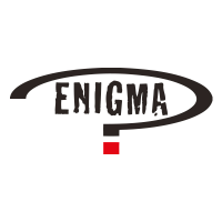 enigma-distribution