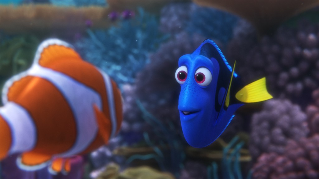 findingdory_screen7