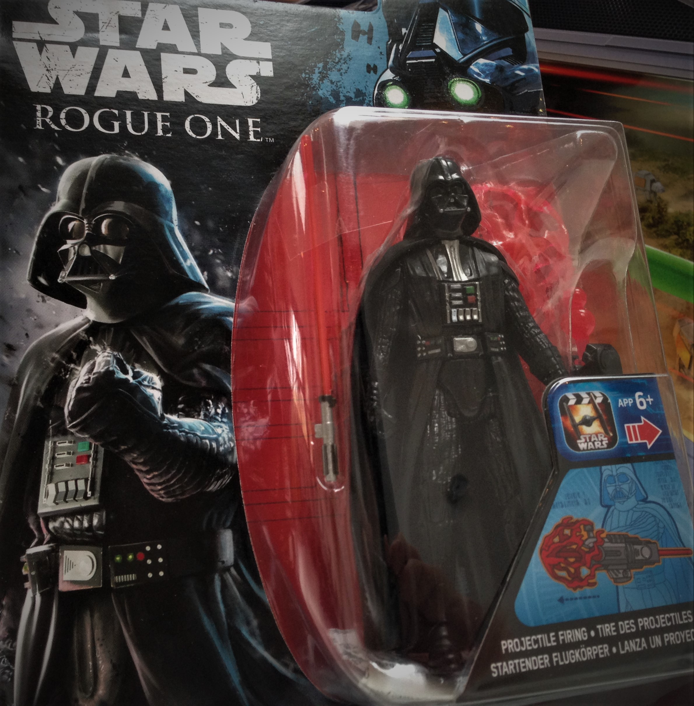 hasbro-fiktion-kultur-star-wars-rogue-one-a-star-wars-story-tie-striker-darth-vader-5
