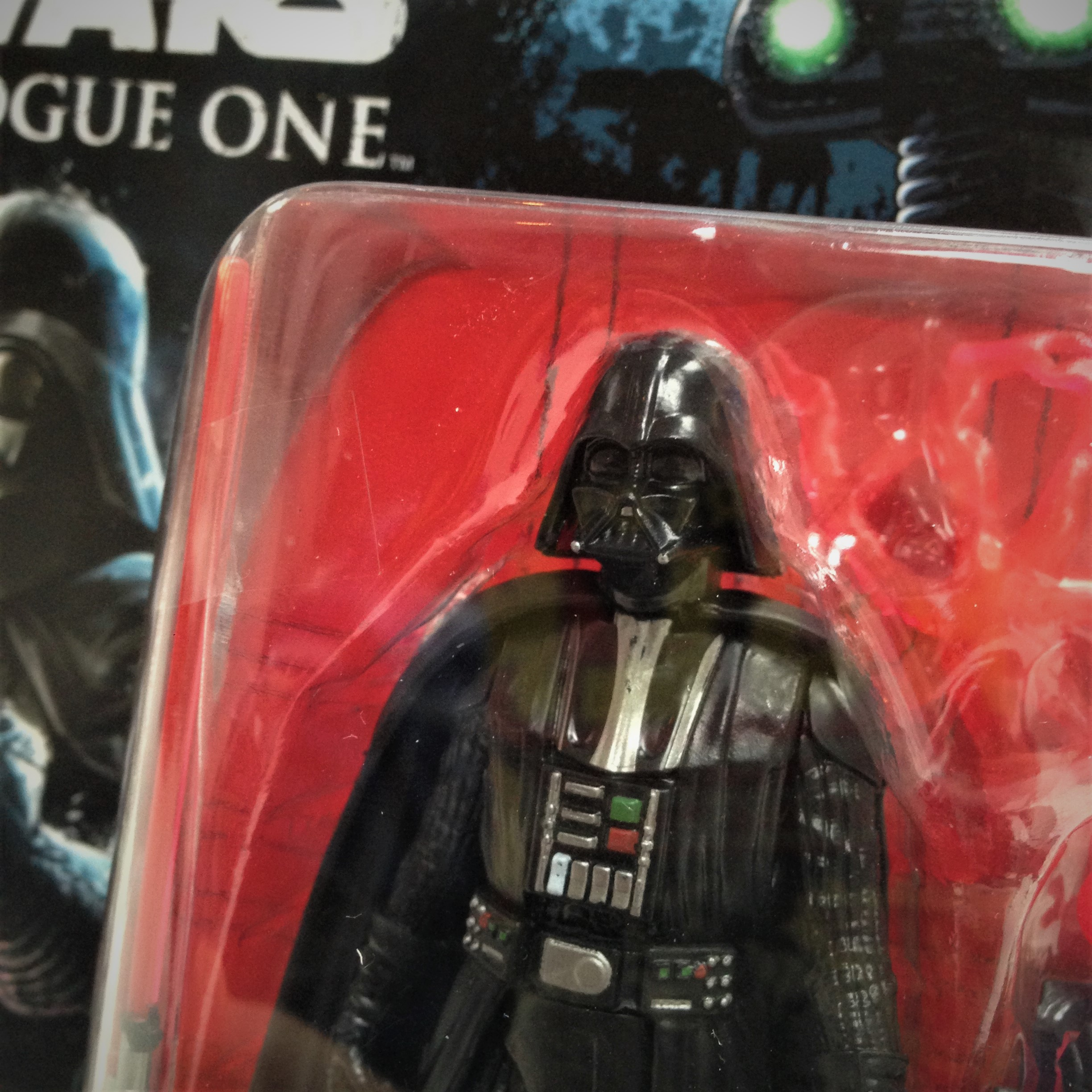 hasbro-fiktion-kultur-star-wars-rogue-one-a-star-wars-story-tie-striker-darth-vader-8