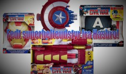 hasbro-marvel-civil-war-captain-america-fiktion-kultur