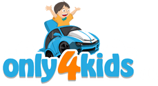 logo-only4kids