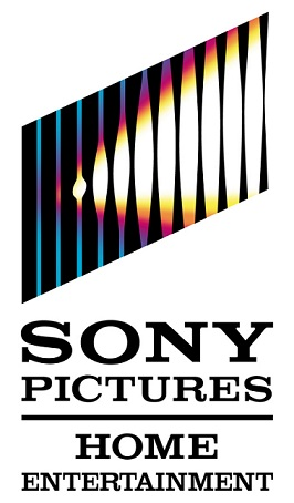 sonypictureshomeentertainment