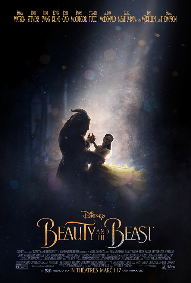 rs_634x939-161110141659-634-beauty-and-the-beast-poster-kf-111016