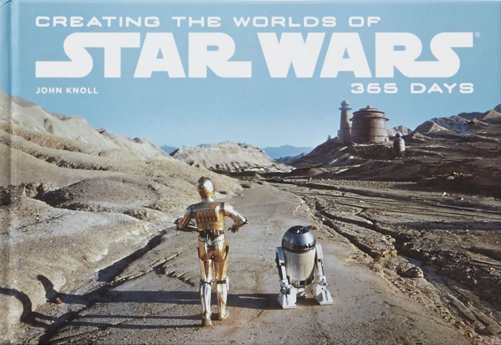 04-creating-the-worlds-of-star-wars-365-days-fiktion-og-kultur-plusbog-dk-film-bog-cover-star-wars
