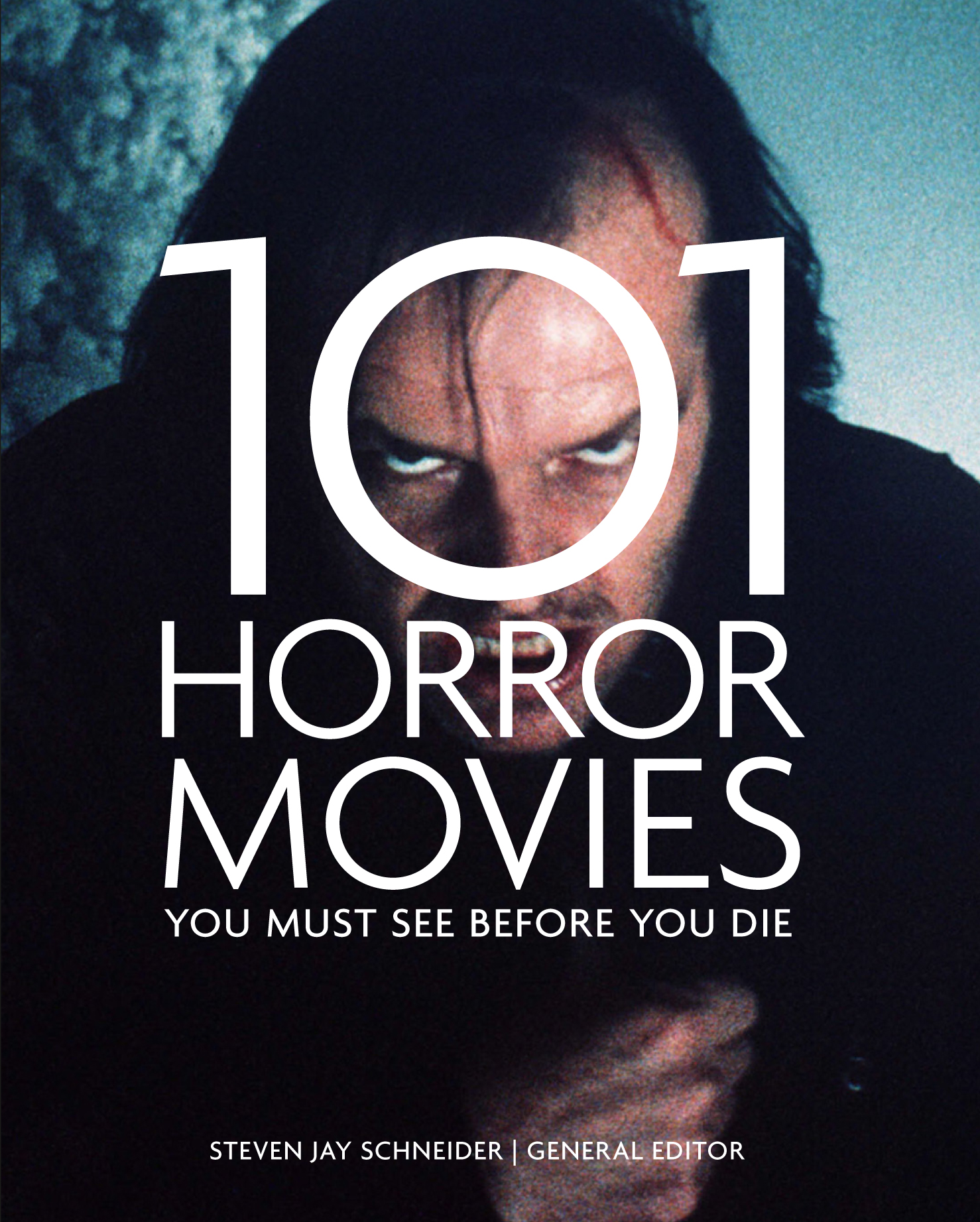 10-101-horror-mivies-you-must-see-before-you-die-fiktion-og-kultur-plusbog-dk-film-bog