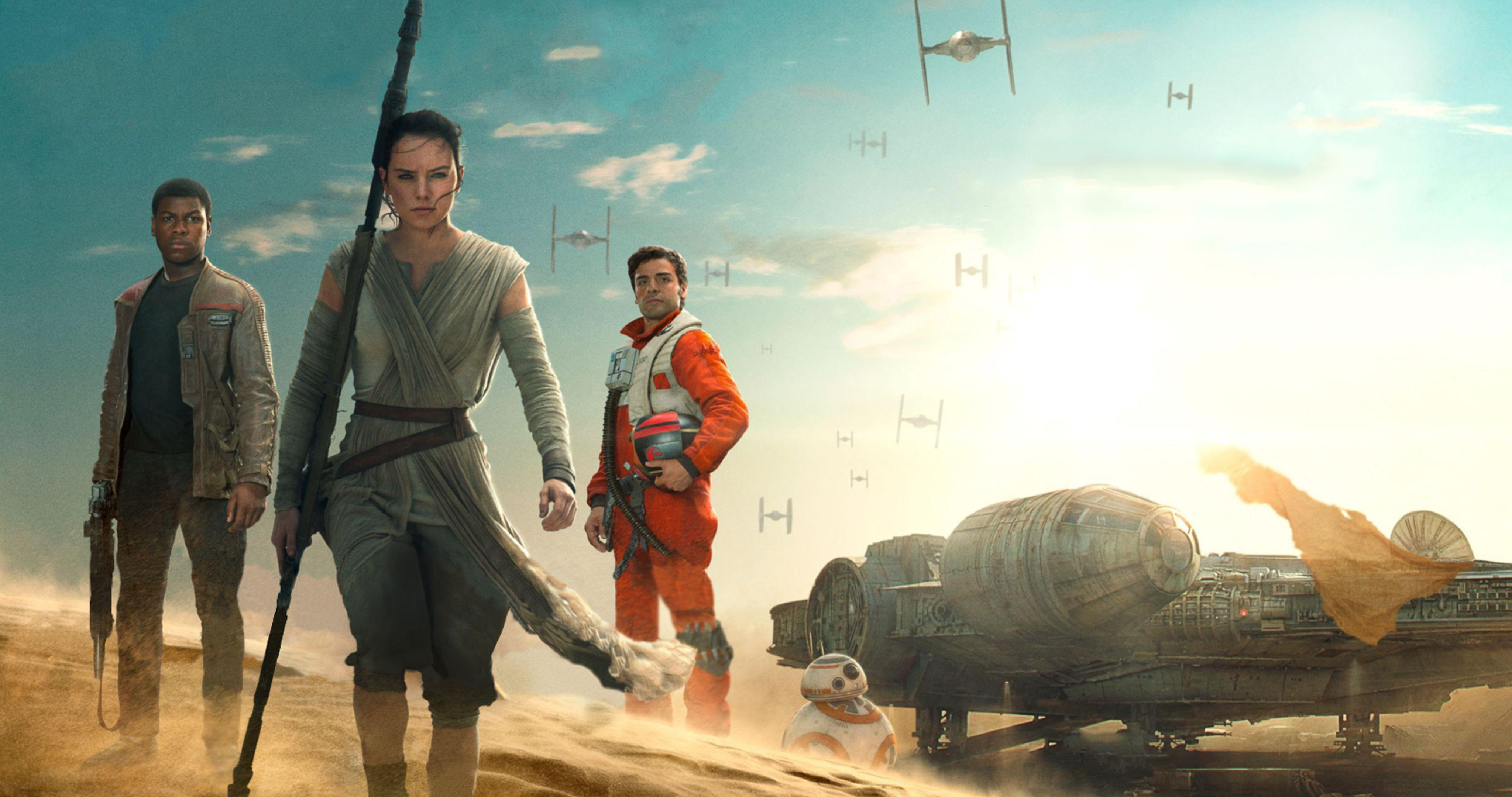 bb-8-finn-poe-dameron-rey-star-wars-the-force-awakens