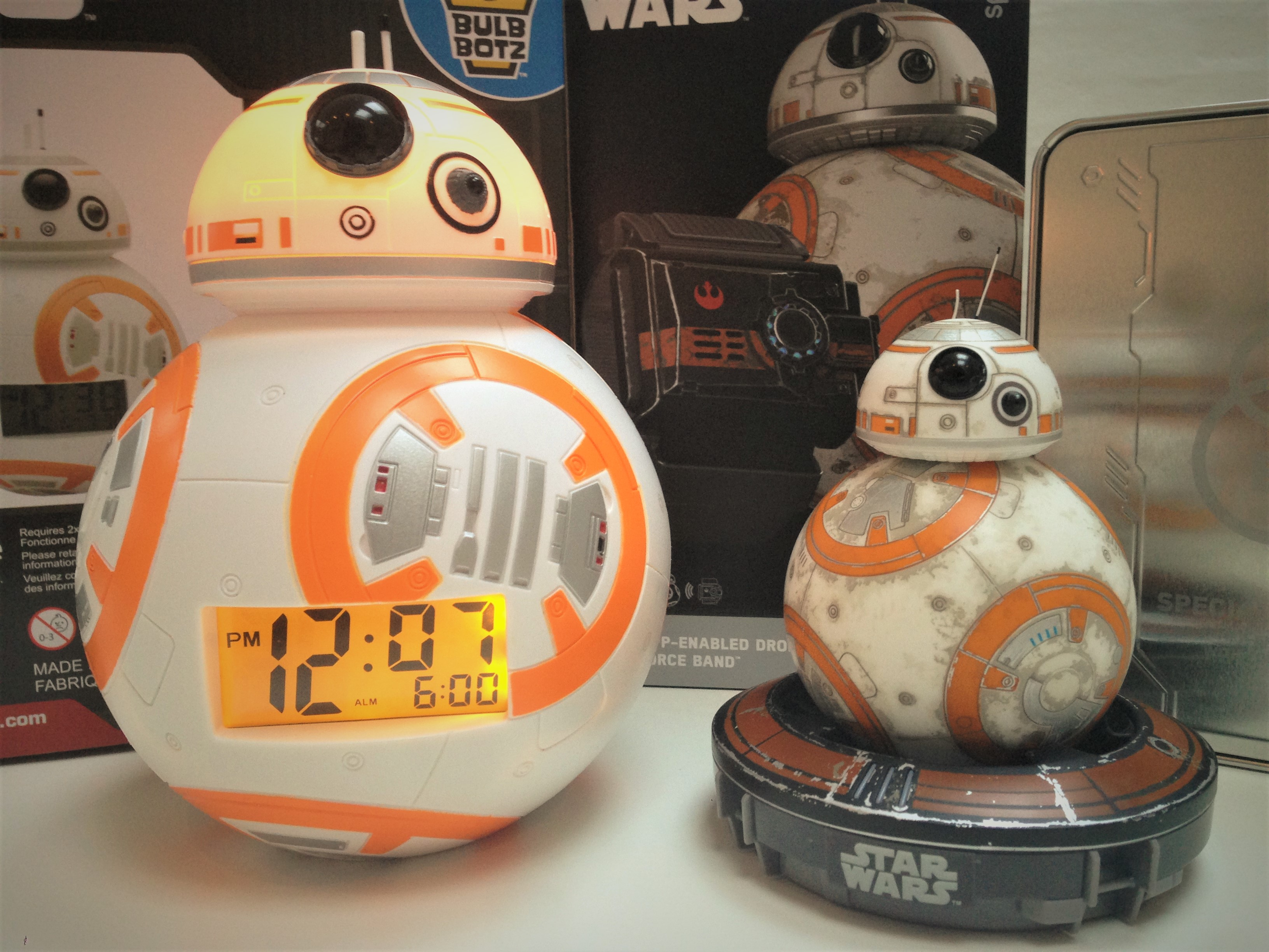 bb-8-star-wars-sphero-battle-worn-bb-8-disney-coolstuff-fiktion-kultur-2