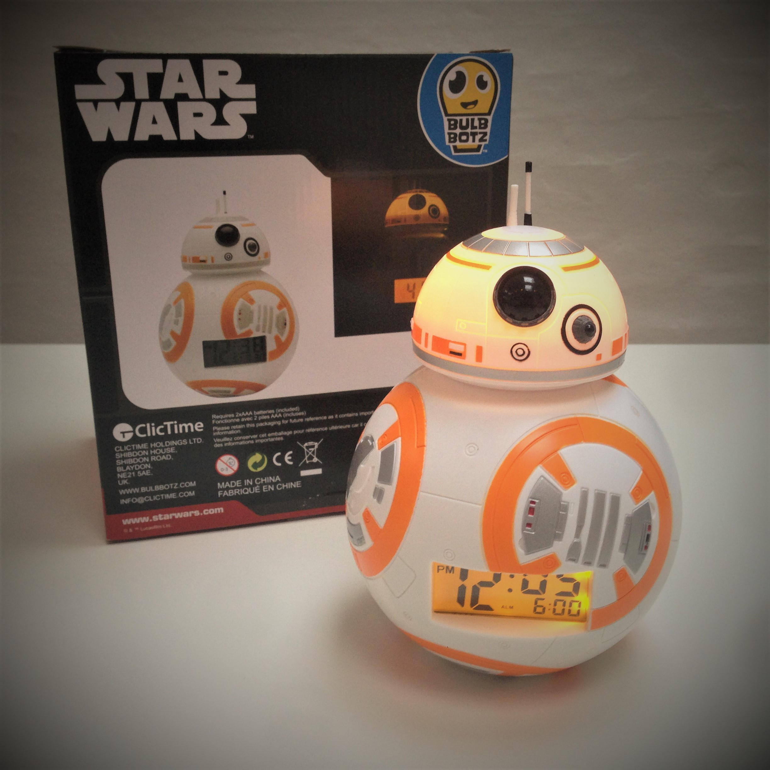 bb-8-star-wars-sphero-battle-worn-bb-8-disney-coolstuff-fiktion-kultur-3