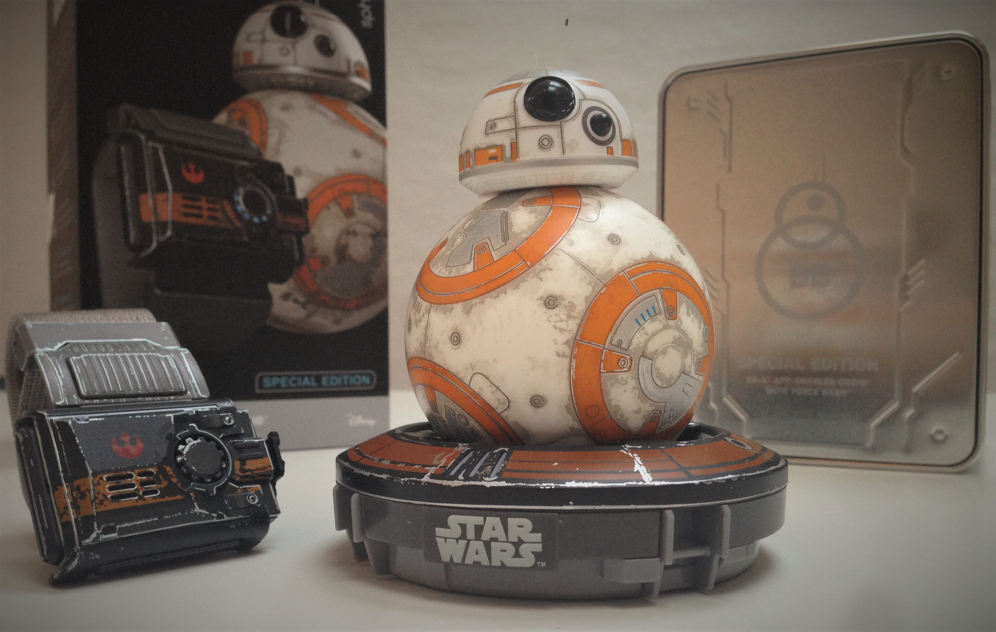 bb-8-star-wars-sphero-battle-worn-bb-8-disney-coolstuff-fiktion-kultur-4