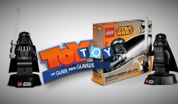 darth-vader-lampe-lego-toytoy-star-wars-led-lampe-fiktion-kultur