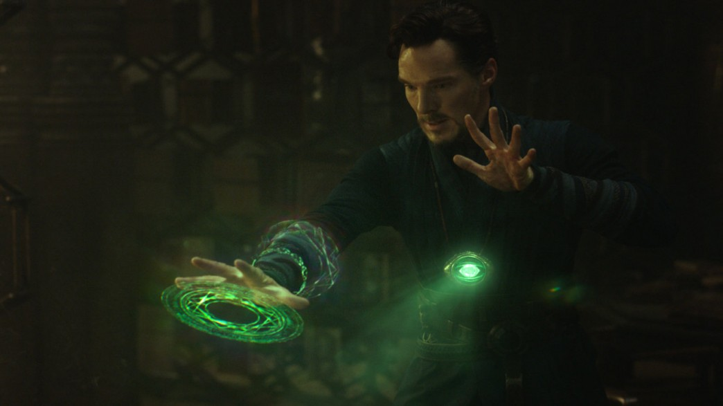 fiktion-og-kultur-disney-marvel-doctor-strange-anmeldelse-film-superhelte-mads-mikkelsen-stills-3