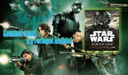 rogue-one-ultimativ-illustreret-guide-star-wars-forlaget-alvilda
