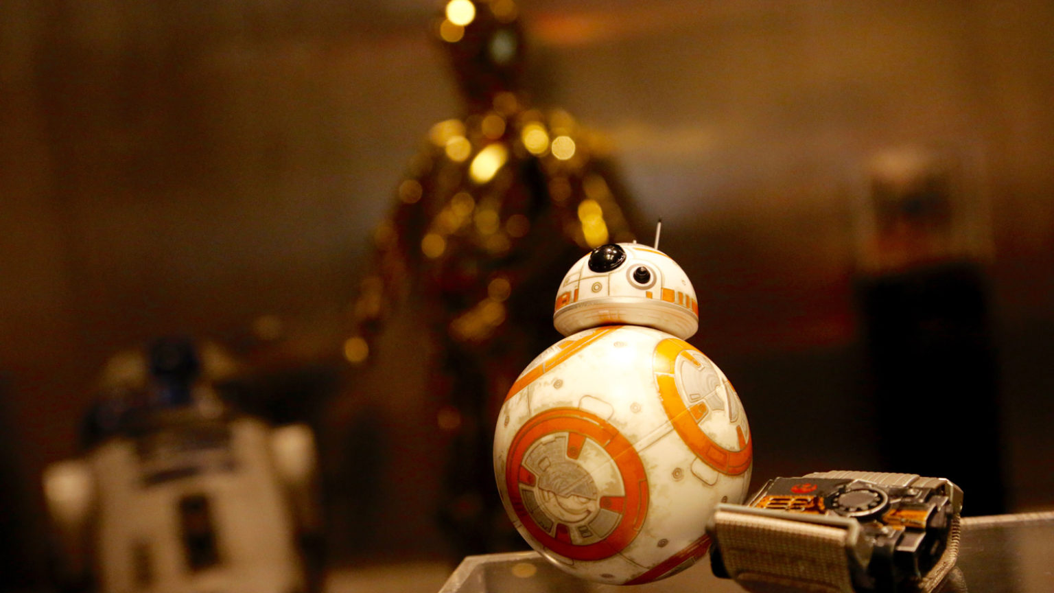 sphero-bb-8-star-wars-coolstuff-fiktion-og-kultur-droid