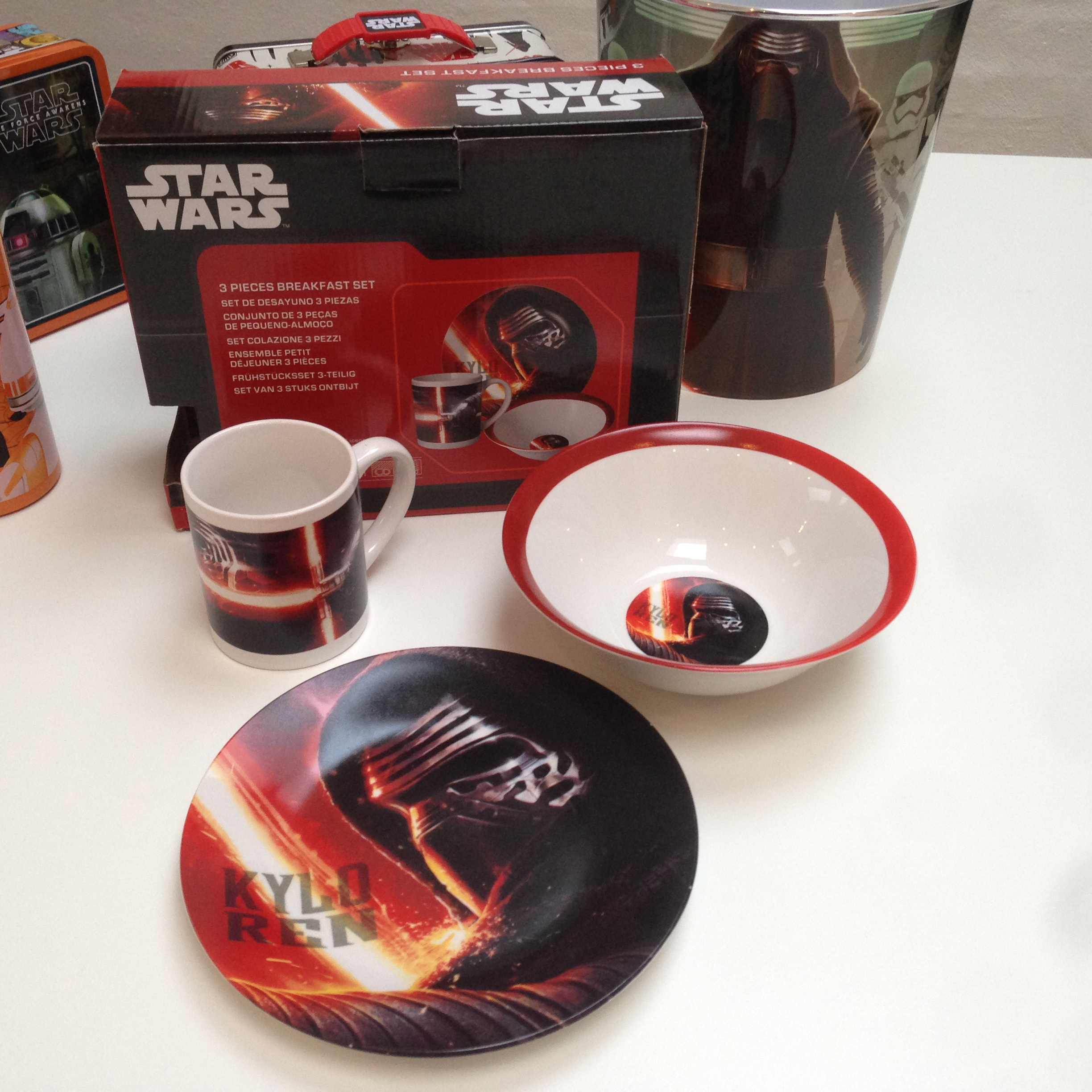 star-wars-the-fairytale-company-fiktion-kultur-tinmadkasser-bb-8-the-force-awakens-1