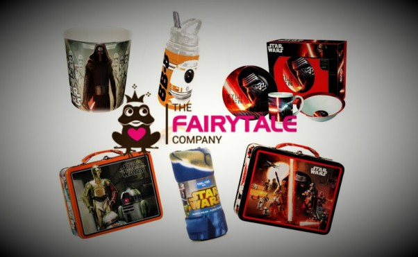 star-wars-produkter-fra-the-fairytale-company