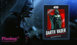 star-wars-darth-vader-in-a-box-film-filmboeger-fiktion-og-kultur-plusbog-5
