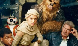 star-wars-the-force-awakens-han-solo-rey-finn-chewbacca-191