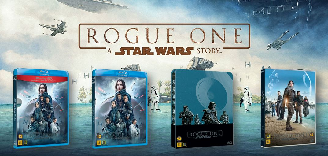 rogue_one_a_star_wars_story_print_bluray_beauty_shot___worldwide_6_75-2-1