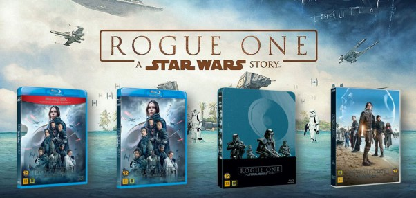 rogue_one_a_star_wars_story_print_bluray_beauty_shot___worldwide_6_75 - 2