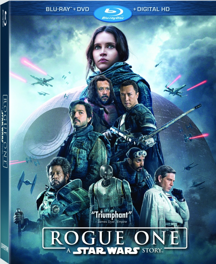 rogue_one_a_star_wars_story_print_bluray_beauty_shot___worldwide_6_75